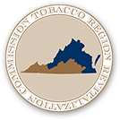 Virginia Tobacco Region Revitalization Commission